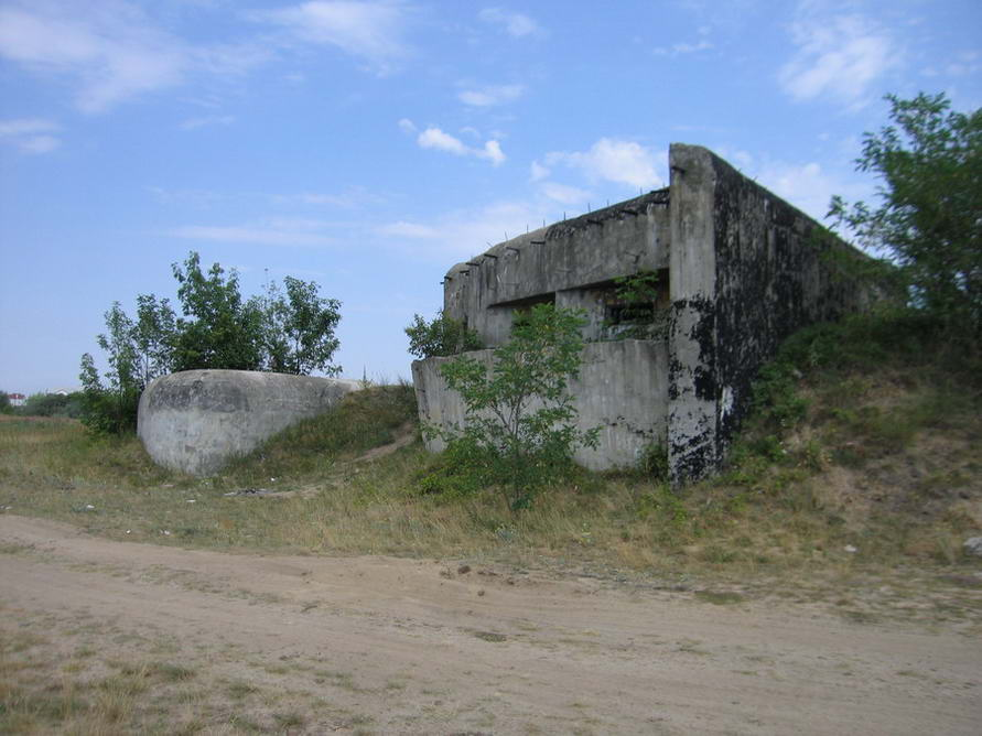 south_pillboxes_photo_22.jpg