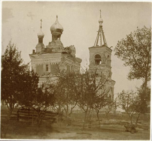 cerkiew1915.jpg
