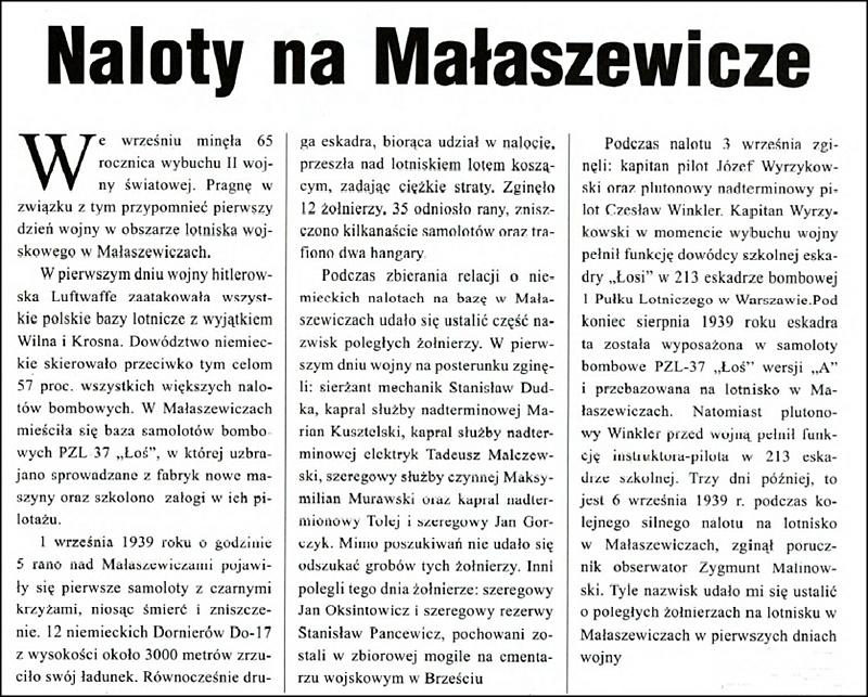 NalotynaMaaszewicze.jpg