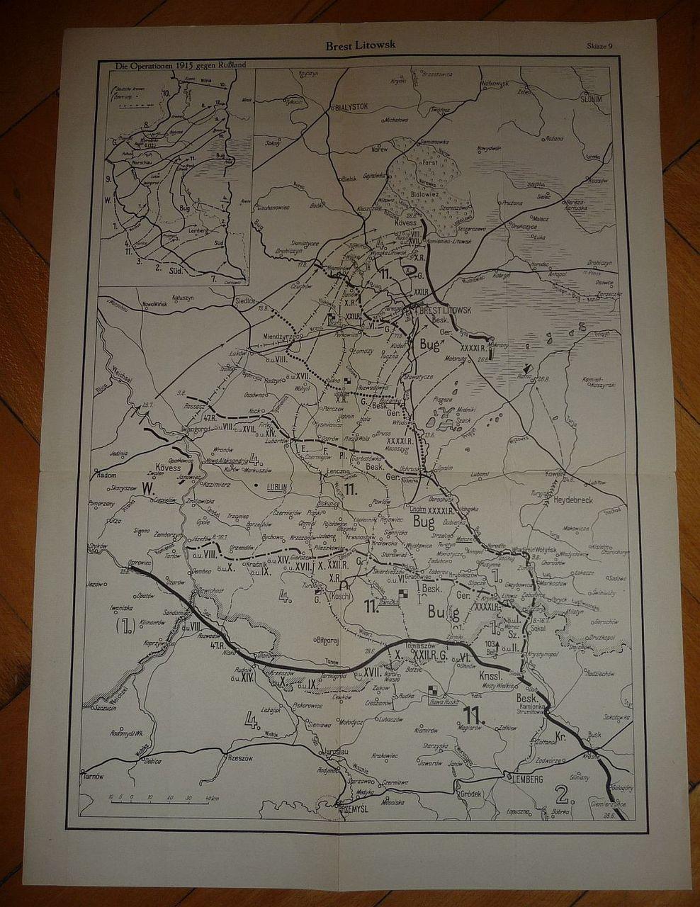 mapaofensywa1915.jpg