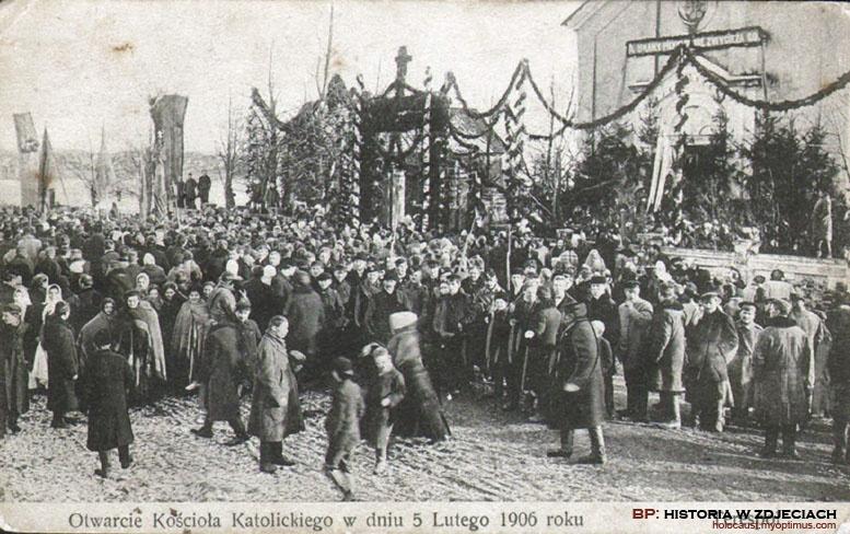 terespol_-_otwarcie_kocioa_katolickiego_w_dniu_5_lutego_1906_r.jpg