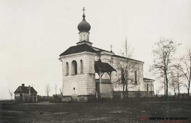 terespol_cerkiew_prawosawna_1916.jpg