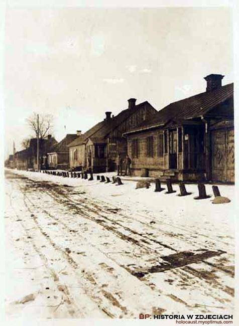 terespol_ulica_1916.jpg