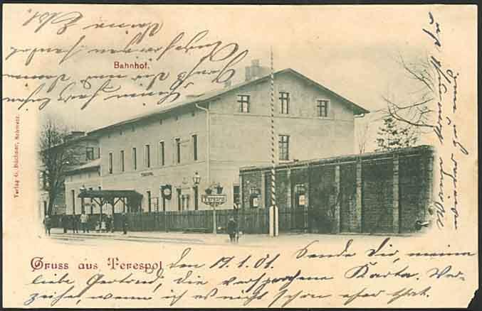 Terespol-Dworzec1901.jpg