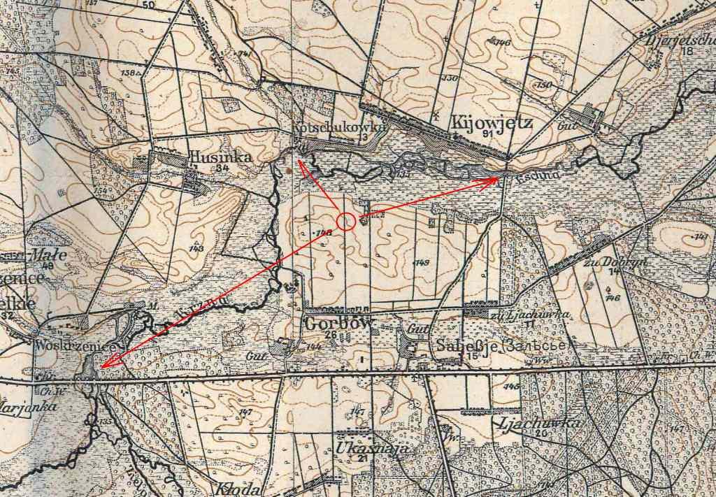 map1915fort.jpg