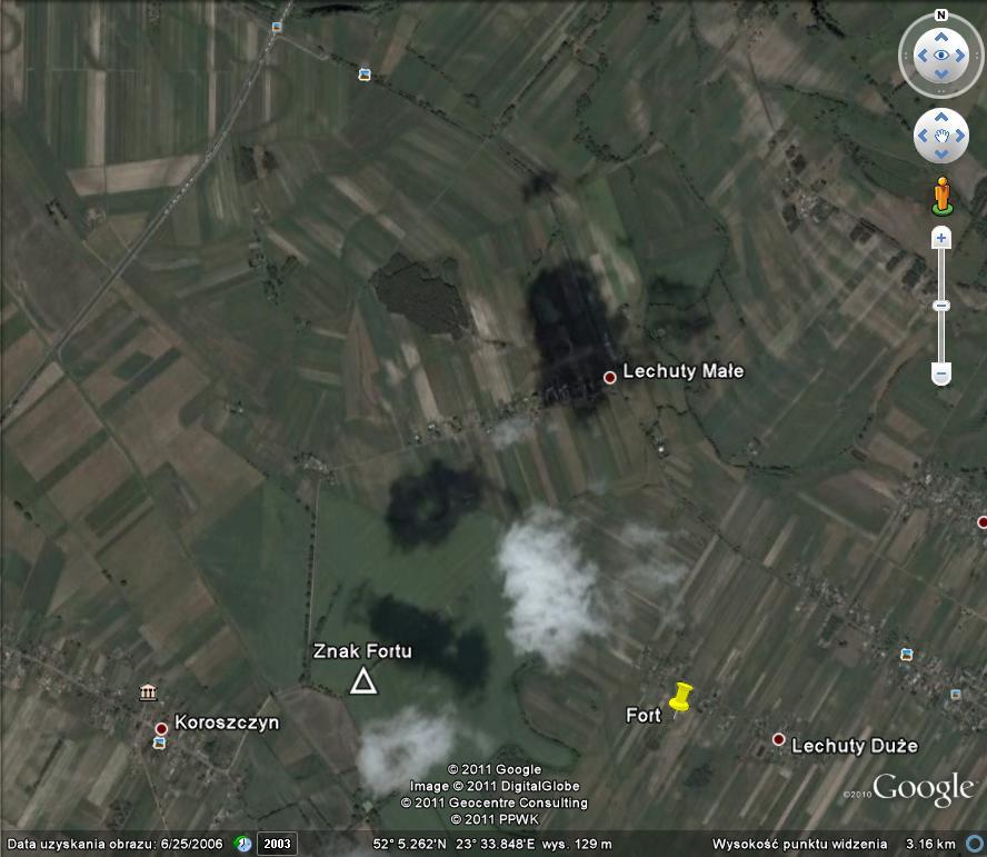 satel_2011-08-03.jpg