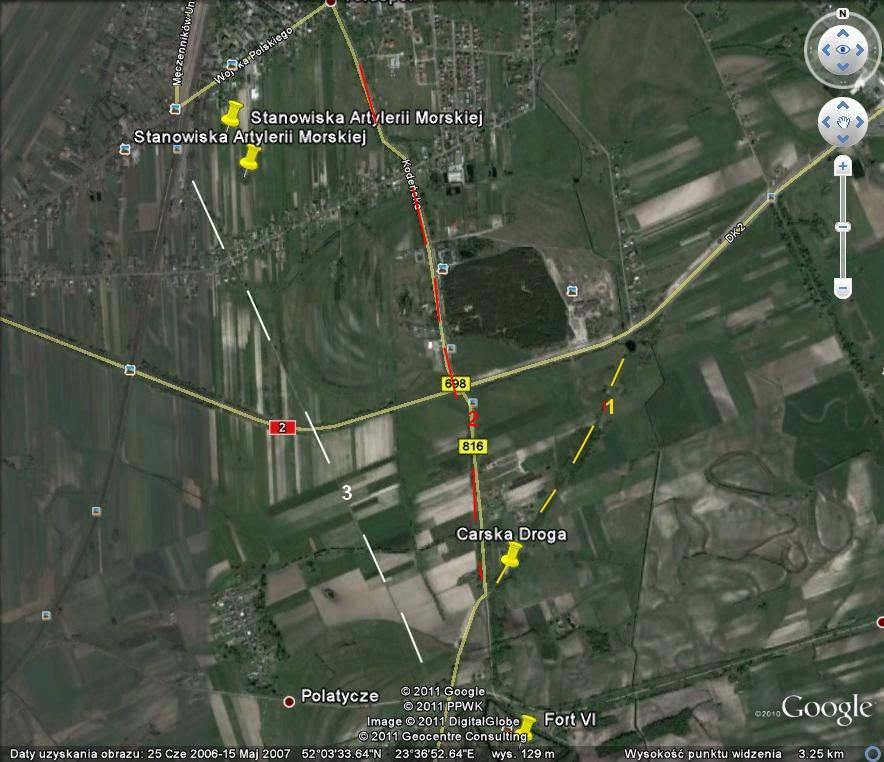 satelita.jpg