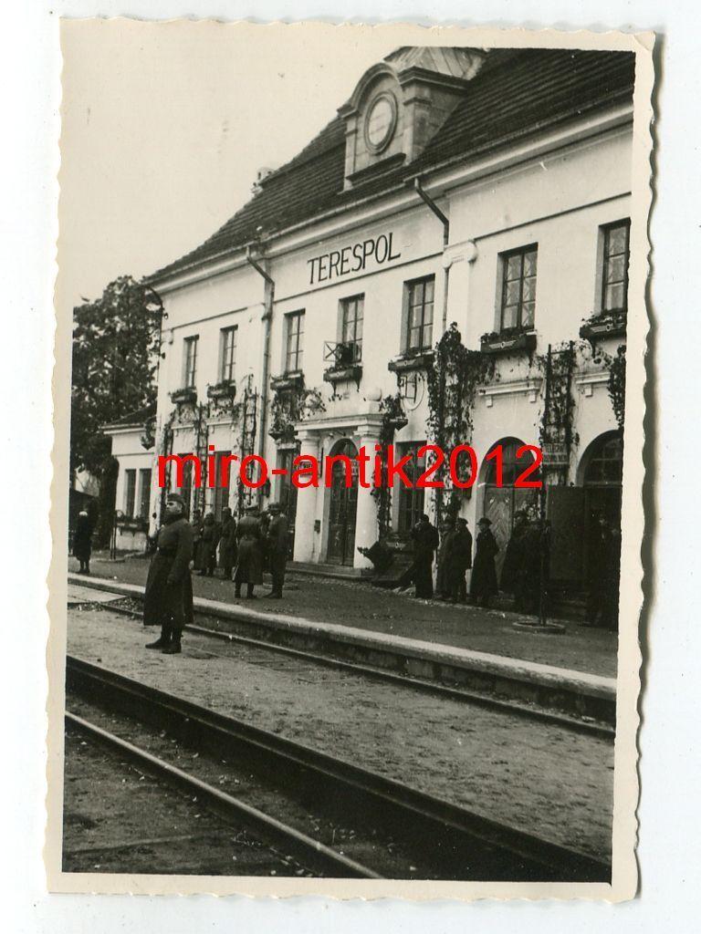 terespol.1.JPG