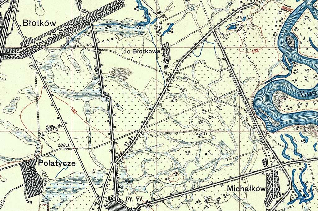 A.1-25000-XXIII-15-G_TERESPOL_MURAWIEC_ARKUSZ_81925.jpg