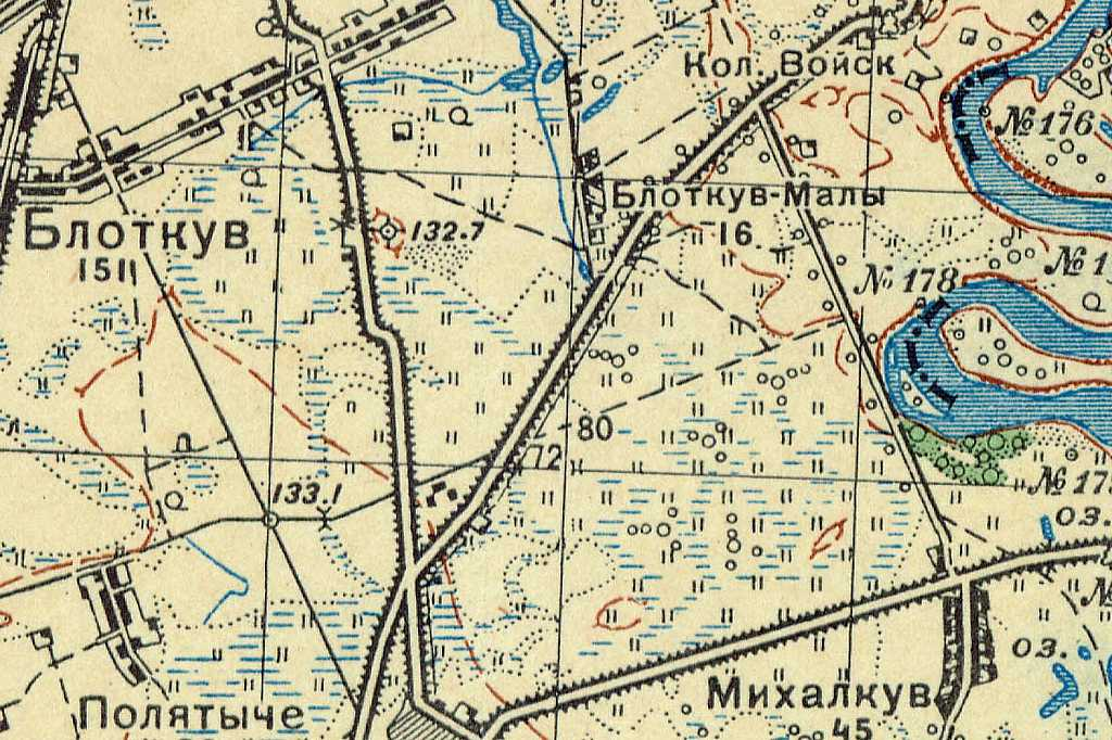 B.1-50000zMostemN-34-144-V_BREST_1944.jpg