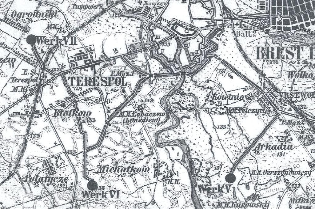 D.AustroWgry1911.jpg