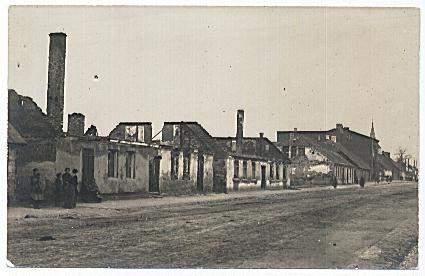 Konstantynw__1915.jpg