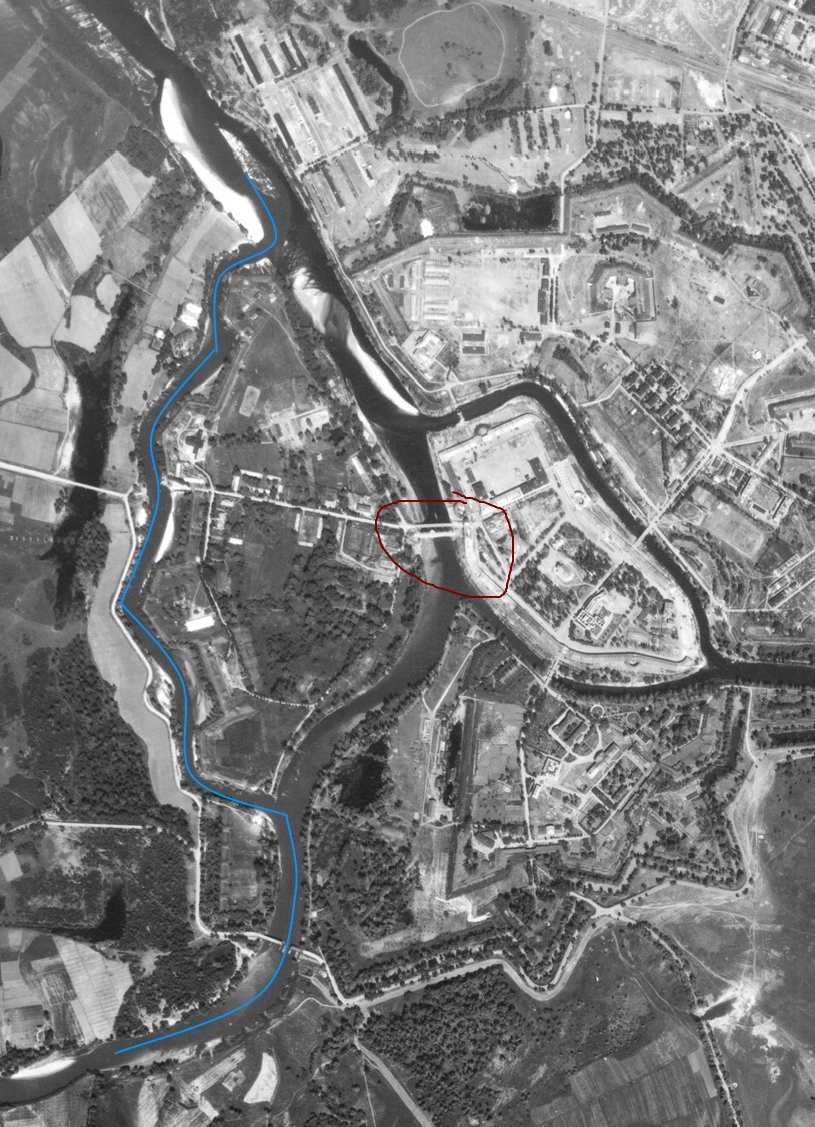 czerwiec_1940_Bug.jpg