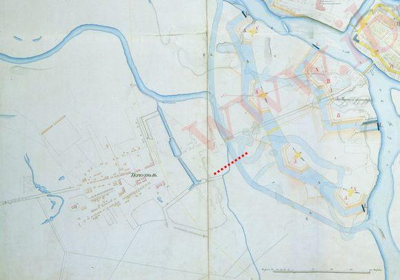 plan_1830.jpg