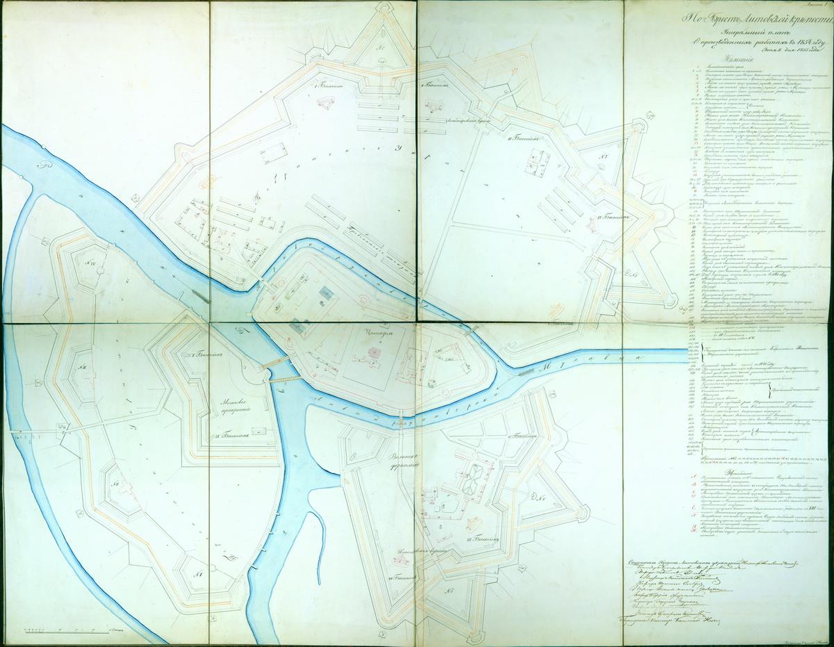 plan_1854.jpg