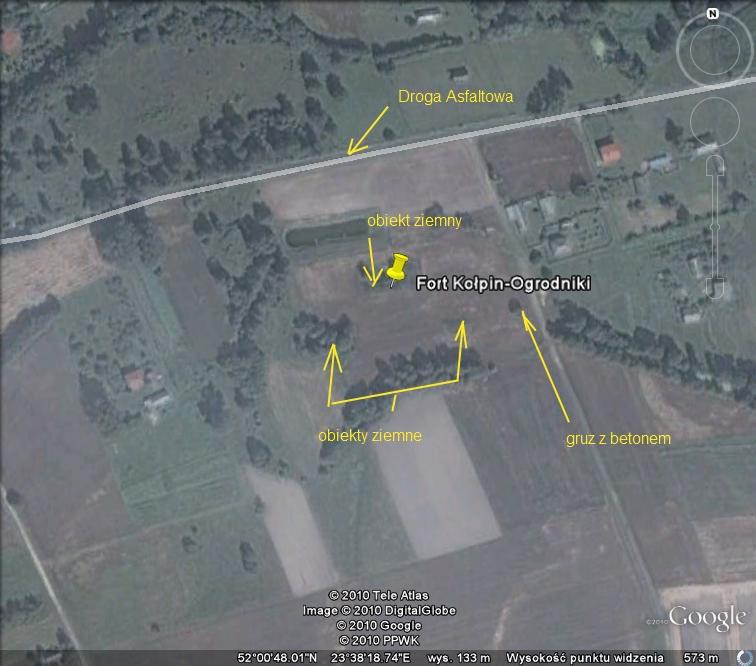 satelita2.jpg